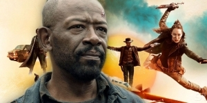 Fear The Walking Dead Officially Renewed For Season 7
