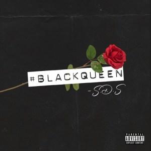 Slim Thug - #BlackQueen
