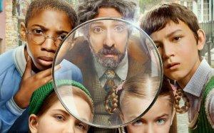 The Mysterious Benedict Society Scores Season 2 Renewal at Disney+