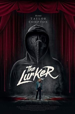 The Lurker (2019) [Movie]