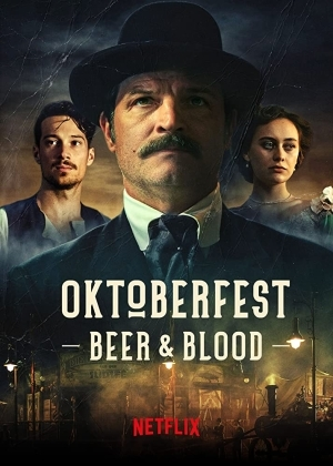 Oktoberfest: Beer & Blood Season 01