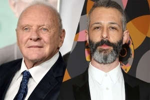 Armageddon Time: Anthony Hopkins & Jeremy Strong Join James Gray-Directed Pic