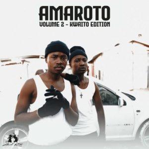 Reece Madlisa & Zuma – Ama Roto ft Deepxplosion, Lungstar, Bob Mabena & Stillow