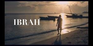 Ibraah – Nimekubali