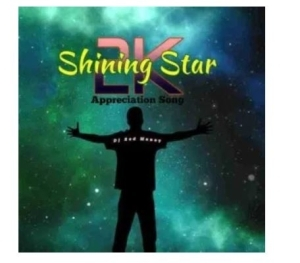 DJ Red Money – Shining Star