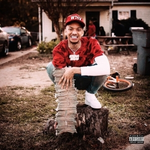 Stunna 4 Vegas – Rich Off Words