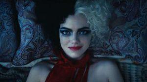 Cruella Sequel in Development at Disney With Talent Returning