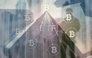 SkyBridge Capital's Bitcoin ETF: The SEC Delays the Decision to August