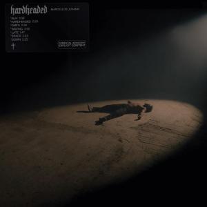 Marcellus Juvann – Down