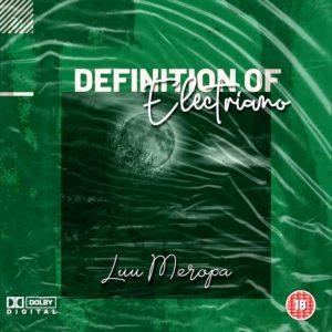 Luu Meropa – SixNine (Tech Mix)