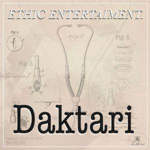 Ethic Entertainment – Daktari