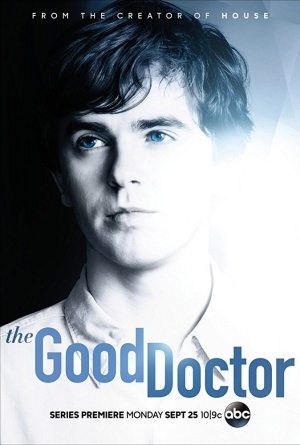 The Good Doctor S04E14