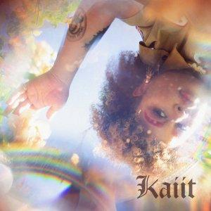 Kaiit – Miss Shiney