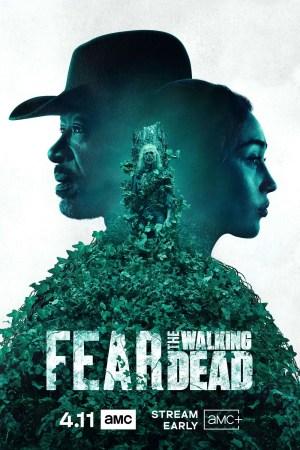 Fear the Walking Dead S06E12