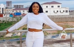 I Would Look Hot If I Undergo Surgery But I Don't Have The Courage To – Linda Ikeji Reveals