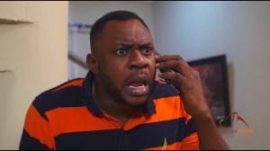 Aropin (2020 Yoruba Movie)