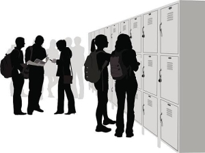 Talent High School - S01  E13 (Story Episode)