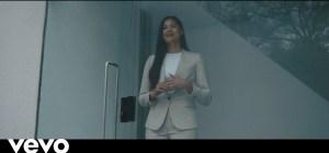 Jorja Smith - Home (Video)