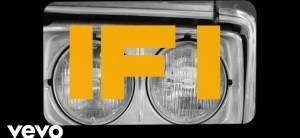Picazo Ft. Zlatan Ibile – If I (Video)