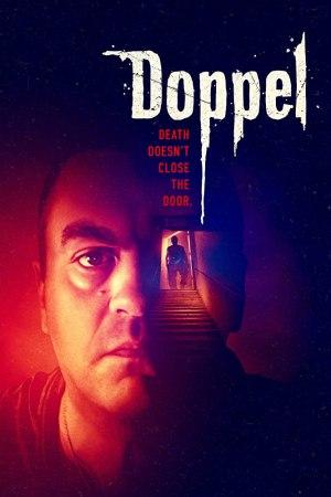 Doppel (2019) [Movie]