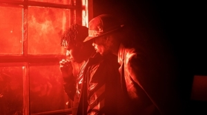 Jackboy & Rylo Rodriguez - Devil in My Head (Video)