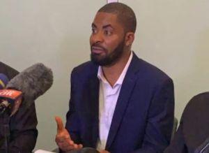 Stop DSS From Blocking Court Roads – Adeyanju Writes IGP, Malami Over Nnamdi Kanu's Trial