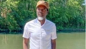 Reno Omokri Reacts To Arrest Of Actor, Chiwetalu Agu By Nigerian Army