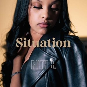 Ruth B. – Situation