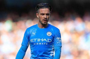 Grealish sends message to Aston Villa keeper Martinez after mocking Man Utd