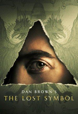 Dan Browns The Lost Symbol S01E05