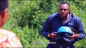 Jenrayo (2021 Yoruba Movie)