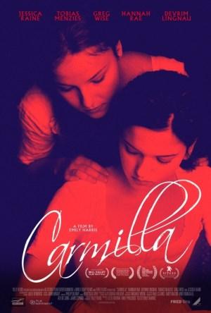 Carmilla (2019)