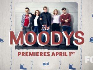 The Moodys US S02E08