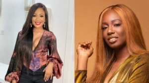 Tolani Baj Becomes Second Lockdown Female Housemate To Be Verified On Twitter, Erica Reacts