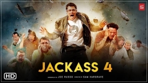 Jackass Forever: Movie Release Date, Casts, Plots and Trailers