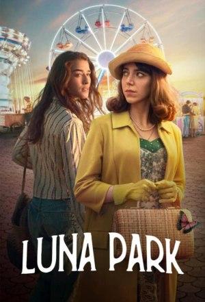 Luna Park Season 01