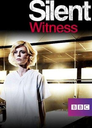 Silent Witness S24E03