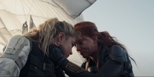 2021 Movie Release Schedule Is a Mess, Says Studio Executive