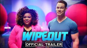 Wipeout US S08E02