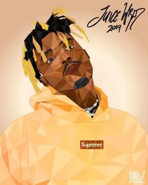 Juice WRLD – Boss Of Me