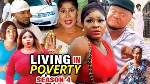 Living In Poverty Season 4