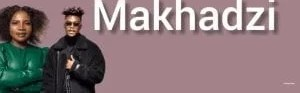 Makhadzi – Emotional Tribute song to Lufuno (Ni songo n Reminder)