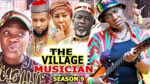 The Village Musician Season 9