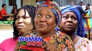 Woman Of Faith Season 2