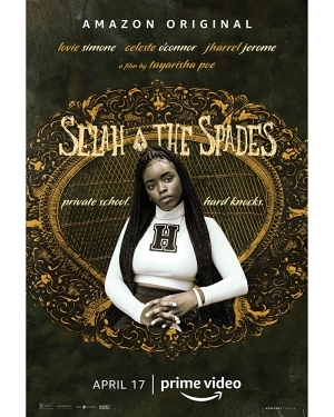 Selah and The Spades (2019) (Webrip) (Movie)