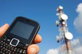 Telecoms Shutdown: We're Trapped, Unable To Seek Help During Bandit Attacks, Sokoto, Niger Residents Lament