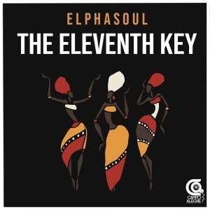 ElphaSoul – Talk To The Hand