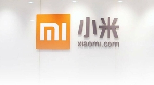 Smartphone giant Xiaomi jumps to two-year high after profit beat