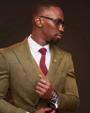 """BBNaija: """"Pere Is Lonely And Exhibits Suicidal Behaviors """" – Saga Says, Suggests Voluntary Exit"""