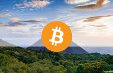 Bitcoin Listed as El Salvador's Currency on Wikipedia